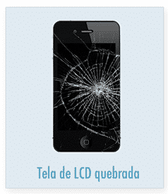 assistencia tecnica iphone, assistenci iphone