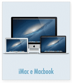 conserto imac macbook