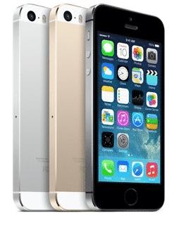 troca tela iphone , assistência apple
