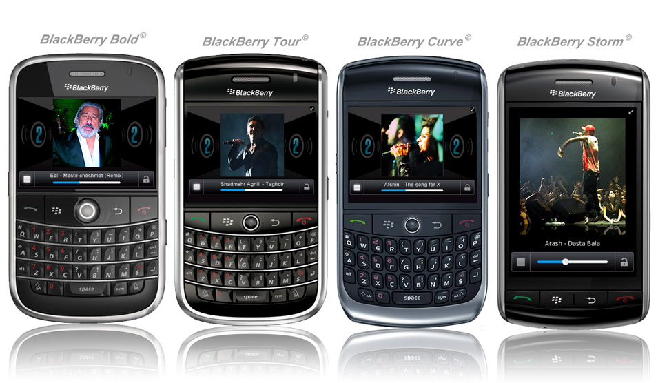 conserto blackberry