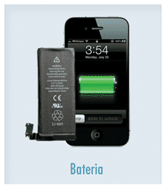 assistencia tecnica iphone sp, assistencia iphone