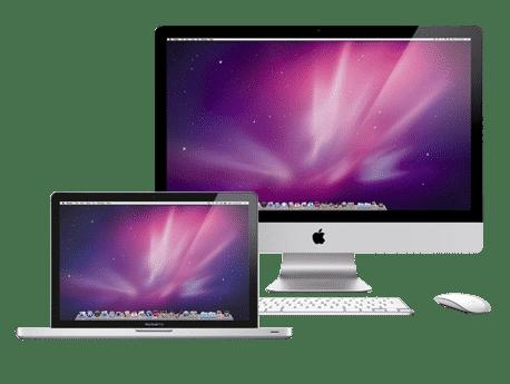 conserto de iMac e macbook,Assistência Apple , Assistência técnica apple, troca de tela iPhone