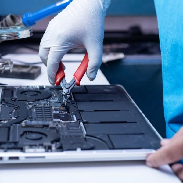 conserto-de-macbook
