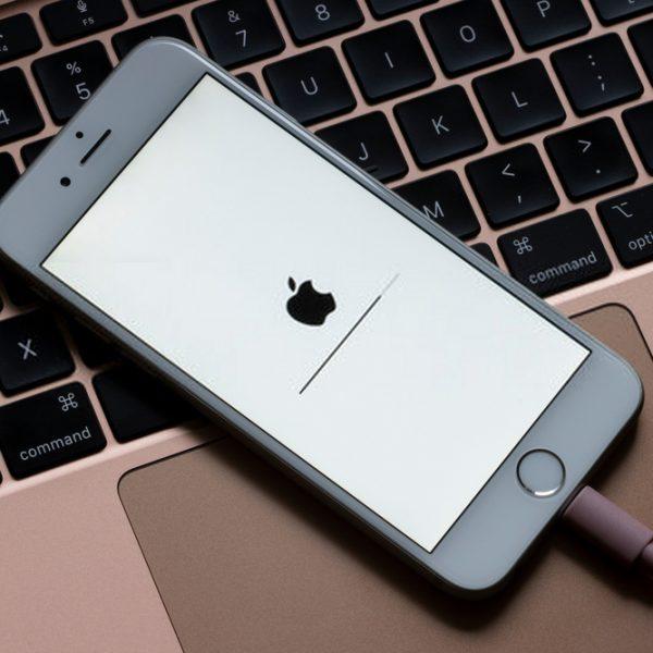 conserto-iphone
